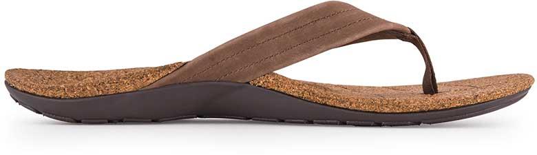 Geliefde Goede schoenen voor hielspoor - Hielspoorinfo &VM85