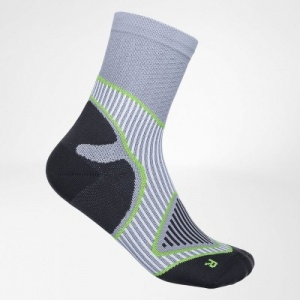 bauerfeind-outdoor-performance-socks-man