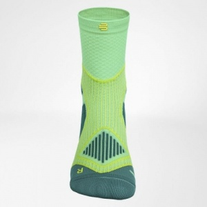 bauerfeind-outdoor-performance-socks-voor