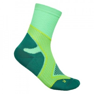 bauerfeind-outdoor-performance-socks