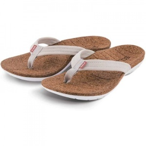 malibu-slippers-wit-dames