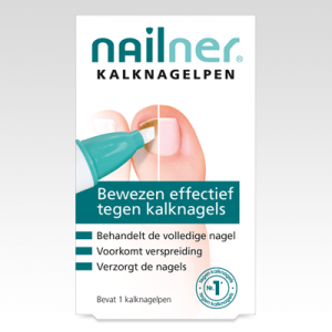nailner-kalknagel-pen