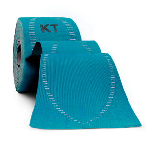 new-kt_pro_blue_tapeonly